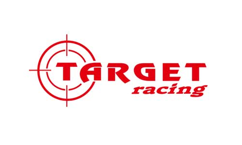 Target Racing nel Super Trofeo Lamborghini con 4 Huracan